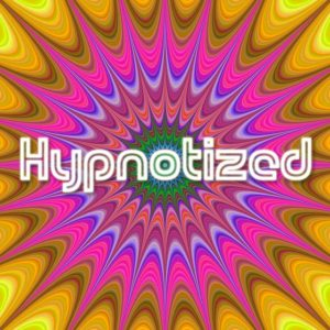 Munich East Hypnotized