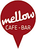 mellow cafe bar